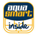 Tecnologia-AquaSmart-e-Filtro-3D