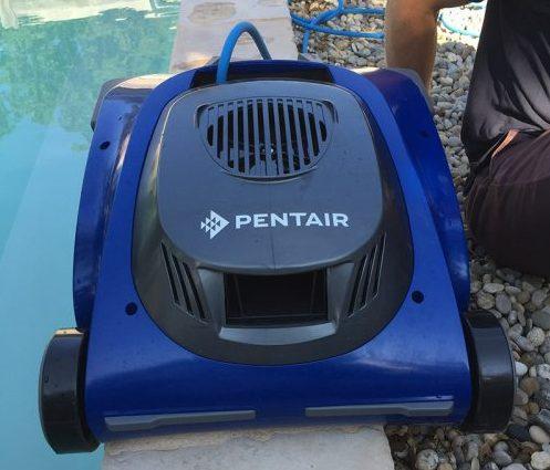 robot-pentair-bluestorm