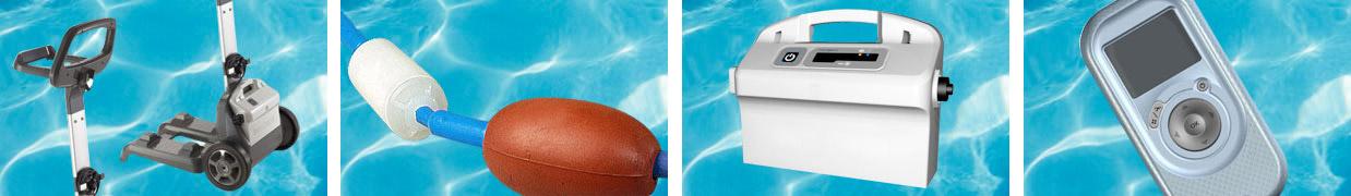robot-per-piscine-dolphin-cosmos-accessori