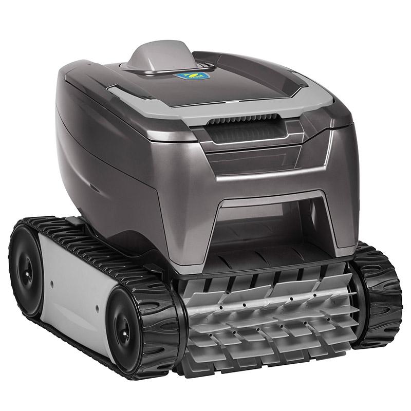 robot-piscina-TORNAX-OT-2100
