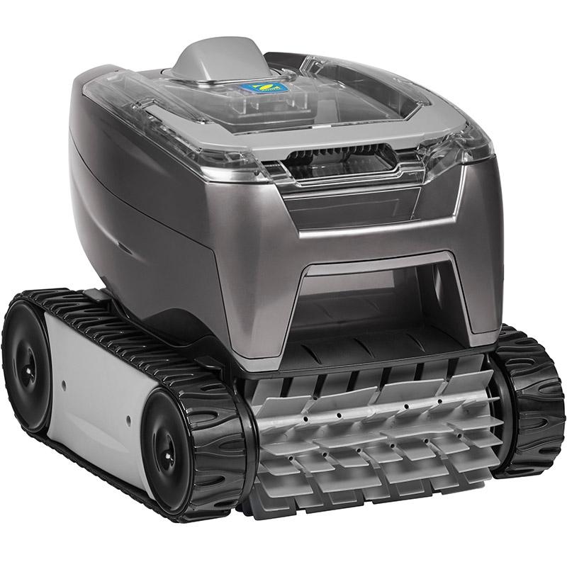 robot-piscina-TORNAX-OT-3200