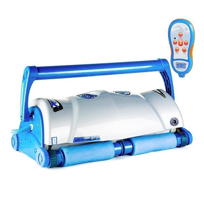 robot-piscina-ULTRAMAX-GYRO