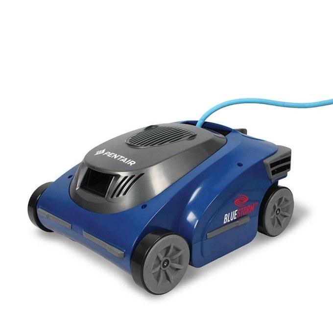 robot-piscina-pentair-bluestorm