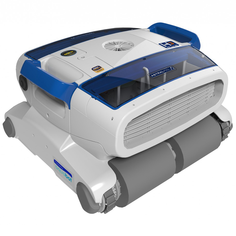robot-pulitore-H3-DUO