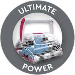 ULTIMATE-POWER