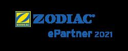 Zodiac_logo_epartner_2021 (2)