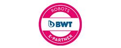 BWT e partner