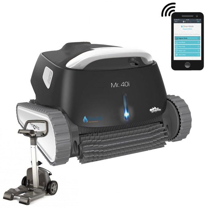 click_robot-piscina-dolphin-maytronics-mr-40-i-mr-piscina-carrello-app