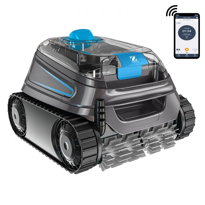 click_robot-piscina-zodiac-cnx-30-iq-app-smartphone