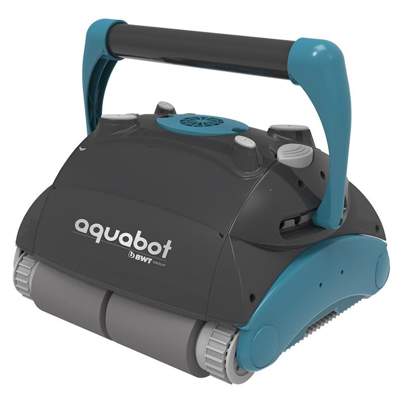 aquabot btw Aquarius